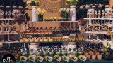 Rashel Events-Bar Mitzva-10