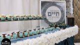 Rashel Events-Bar Mitzva-11