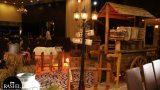 Rashel Events-Bar Mitzva-13