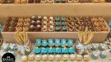 Rashel Events-Bar Mitzva-15