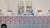 Rashel Events-Bar Mitzva-16