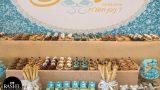 Rashel Events-Bar Mitzva-18