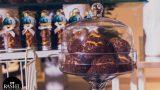 Rashel Events-Bar Mitzva-19
