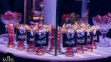 Rashel Events-Bar Mitzva-20