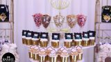 Rashel Events-Bar Mitzva-21