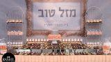 Rashel Events-Bar Mitzva-3