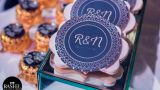 Rashel Events-Bar Mitzva-4