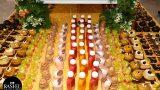 Rashel Events-Bar Mitzva