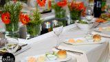 Rashel Events-Bar Mitzva-7