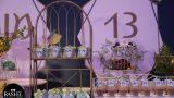Rashel Events-Bar Mitzva-9