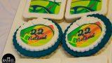 Rashel Events-Birthday-3