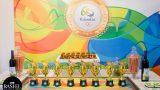 Rashel Events-Birthday-6