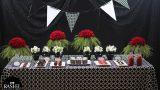 Rashel Events-Birthday