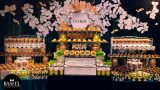 Rashel Events-flowers-12