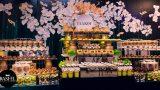 Rashel Events-flowers